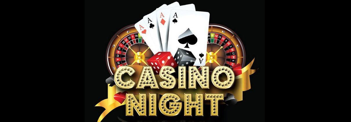 st raphael school casino night